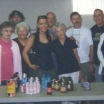 food pantry people cropped