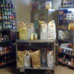 foodpantry0004
